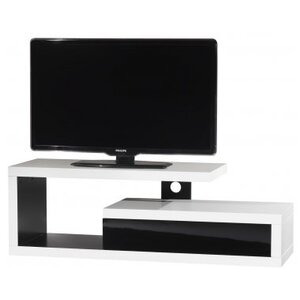 Photo of Ateca Graphique 1400 TV Stands and Mount