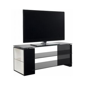 Photo of Ateca ECLAT1150 TV Stands and Mount