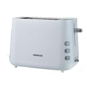 Photo of Kenwood TTP102  Toaster