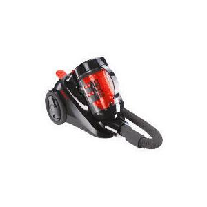 Photo of Vax C89-PM2-P Vacuum Cleaner