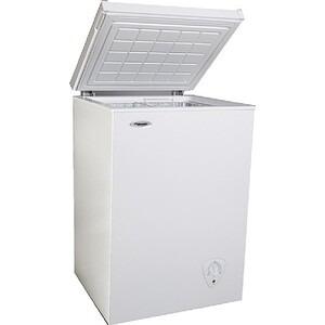 Photo of Frigemaster MTCF353A  Freezer
