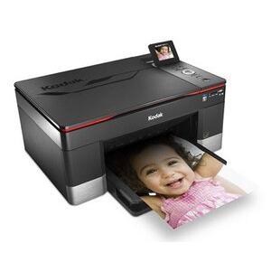 Photo of Kodak Hero 5.1 Printer
