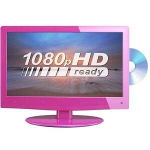 Photo of Logik L19LDVP11 Television