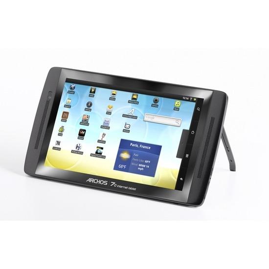 Archos 70 Tablet PC - 8GB