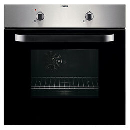 Zanussi ZPGF4030X Reviews
