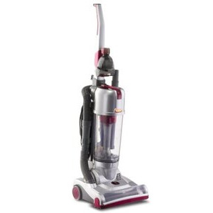 Photo of Vax U89-P9-P Power 9 Pets Vacuum Cleaner