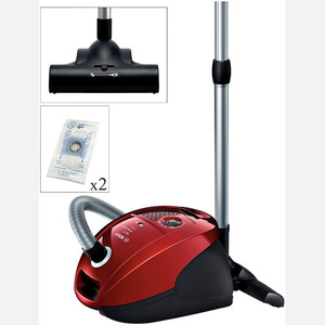 Photo of Bosch BSGL3205GB Vacuum Cleaner