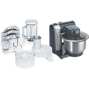 Photo of Bosch Kitchen Machine Food Mixer MUM46A1GB Coffee Maker