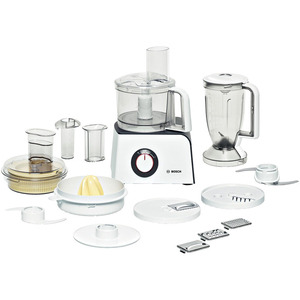 Photo of Bosch MCM4100GB Food Processor