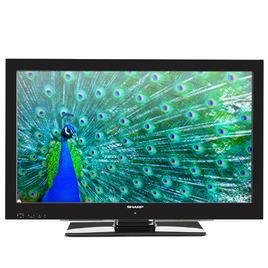 Sharp LC24DV510K Reviews
