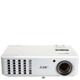 Acer H5360 Reviews