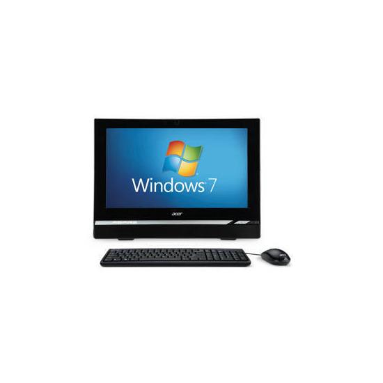 Acer Aspire Z1800