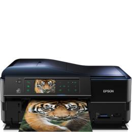 Epson PX830FWD Stylus Photo Reviews