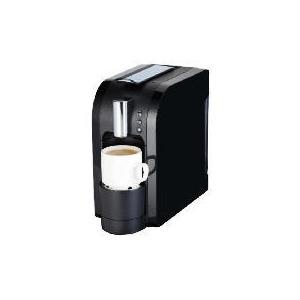 Photo of K-Fee Podpronto Coffee Maker