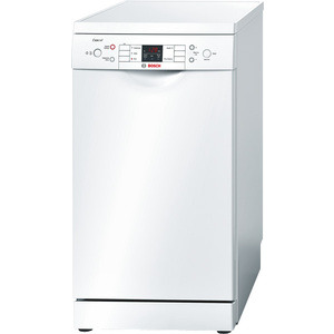 Photo of Bosch SPS53E12 Exxcel Dishwasher