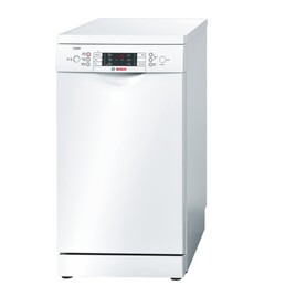 Bosch SPS59L12GB  Reviews