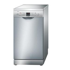 Photo of Bosch SPS53E18GB Dishwasher