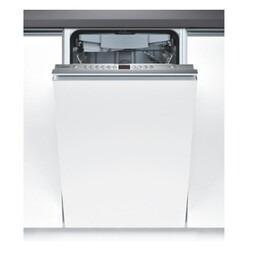 Bosch SPV68L00GB Reviews