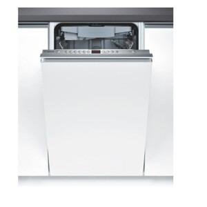 Photo of Bosch SPV68L00GB Dishwasher