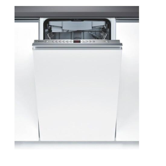 Bosch SPV68L00GB