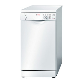 Bosch SPS40C12GB Reviews