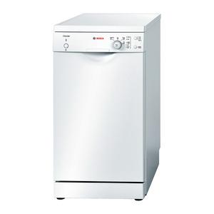 Photo of Bosch SPS40C12GB Dishwasher