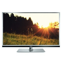Toshiba 42YL863 Reviews