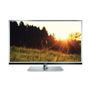 Photo of Toshiba 42YL863 Television
