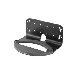 Bowers and Wilkins Formation Wedge Wall Bracket Reviews