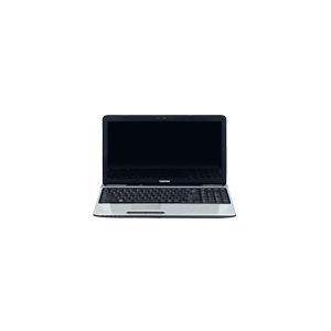 Photo of Toshiba Satellite L750-16Z Laptop