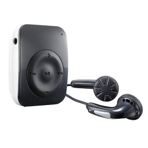 Photo of Logik L2GMP311 MP3 Player