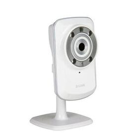 D-Link DCS-932L  Reviews