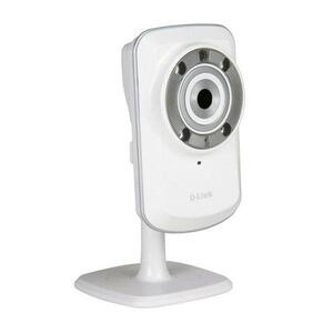 Photo of D-Link DCS-932L  Webcam
