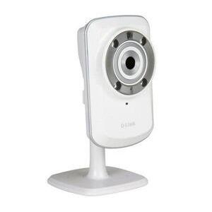 Photo of D-Link DCS-932L  Webcam