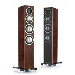 Monitor Audio GX200 (Pair) Reviews