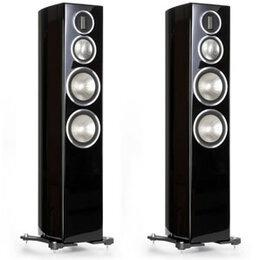 Monitor Audio GX300 (Pair) Reviews