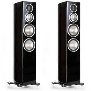 Photo of Monitor Audio GX300 (Pair) Speaker