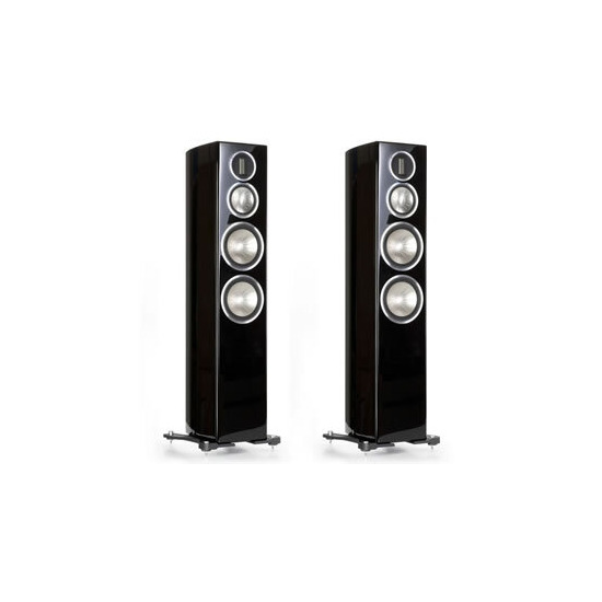 Monitor Audio GX300 (Pair)