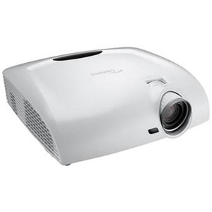Photo of Optoma HD33 Projector