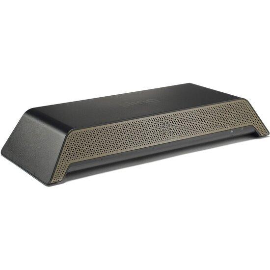 Slingbox Pro HD Media Streamer