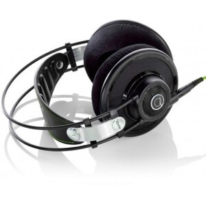 Photo of AKG Q701 Headphone