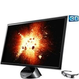 Samsung S23A750D
