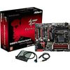 Photo of ASRock FATAL1TY 990FX Motherboard