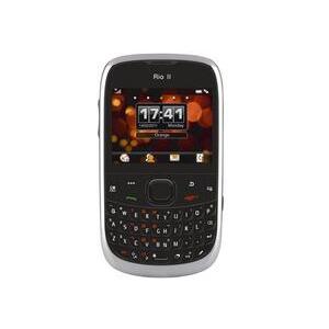 Photo of Orange Rio II Mobile Phone