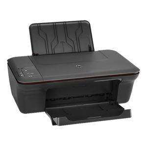 Photo of HP DESKJET 1050A Printer