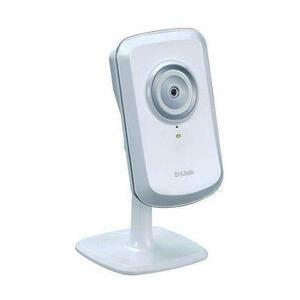 Photo of D-LINK DCS-930L Webcam