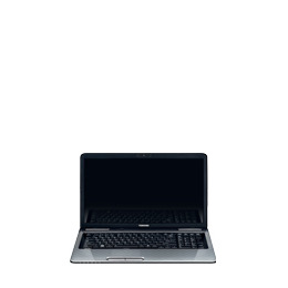 Toshiba Satellite L775-149 Reviews