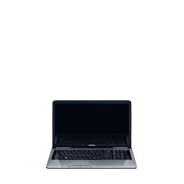 Toshiba Satellite L775-149 Reviews