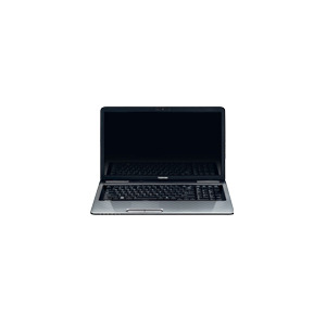 Photo of Toshiba Satellite L775-149 Laptop