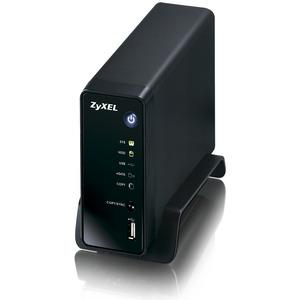 Photo of Zyxel NSA310 (No Disk) Network Storage